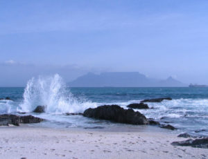 table-mountain-blouberg-view